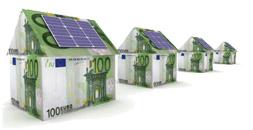 Photovoltaikanlagen forderung